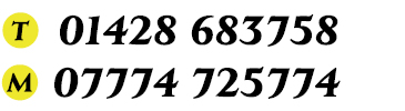 Contact Gas Boiler Engineer